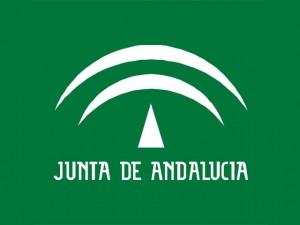 Logo-JUNTA_ANDALUCIA-kBLm8j